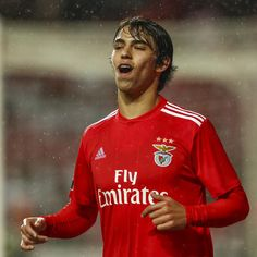 Juventus star Cristiano Ronaldo reportedly wants Benfica's Joao Felix to join him in Turin amid rumours he is also interesting the likes of Manchester City and Atletico Madrid . Manchester United, Manchester City, Real Madrid, Premier League, Jorge Mendes, Top League, Transfer Rumours, Antoine Griezmann, Old Trafford
