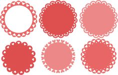 Miss Kate Cuttables | Product Categories Scrapbooking SVG Files, Digital Scrapbooking, Cute Clipart, Daily SVG Freebies, Clip Art