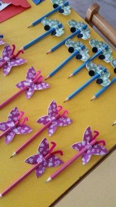 How to Make a Paper Apple Tree Craft Kids Crafts, Preschool Crafts, Felt Crafts, Diy And Crafts, Arts And Crafts, Paper Crafts, 3d Paper, Diy For Kids, Gifts For Kids
