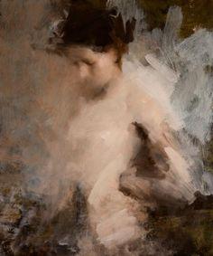 Artodyssey: Mark Tennant