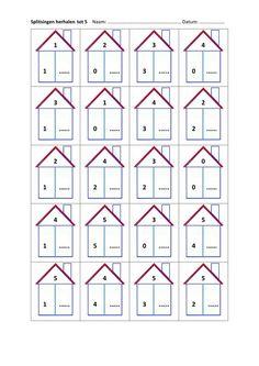 Письмо «Вы получили 25+ новых пинов.» — Pinterest — Яндекс.Почта Mental Maths Worksheets, Math Activities, Preschool Lesson Plans, Preschool Classroom, Montessori Math, Math Humor, School Readiness, First Grade Math, Math Facts