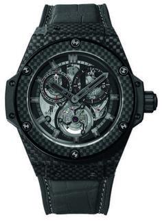 b373a4a71b0 36 meilleures images du tableau accessoires   montres