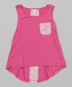 Look at this #zulilyfind! Peony
