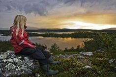 Bambini & Paesaggi: consigli per scattare incredibili ritratti panoramici…