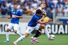 (Ole.vn) – Santos thời gian vừa qua phong độ đi xuống rõ rệt, họ không có mấy cơ hội bước chân tới trận chung kết khi đang bị đối thủ dẫn trước 0-1 sau lượt đi. Cup quốc gia Brazil – Bán kết lượt về,...