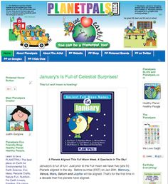 Planetpals Blog Green Eco friendly Fun for Earthday and Everyday.  We Love Earth! Holiday Activities For Kids, Valentine Activities, Creative Activities, Stem Activities, Educational Activities, Learning Resources, Kids Learning, Recycle Crafts, Recycling