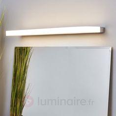 Led, Plate, Bathroom Wall Lights, Duvet Sets, Lamp Light, Lighting, Appliques, Bathroom Ideas, Bathrooms