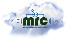 Microgrid Resources Coalition