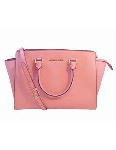 040e5c5758edc1 Michael Kors Selma Bag - Fashion House Amman Designer Handbags For Less,  Amman, Michael