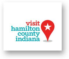 Will you be in or around Hamilton County this weekend? Check out their calendar full of fun events!