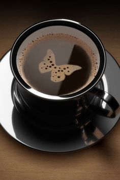 coffee, latte, art, backgrounds, iphone, smart phone, htc, android