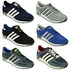 EUR 69,85 - Adidas la Trainer Herren Sneaker - http://www.wowdestages.de/2013/08/01/eur-6985-adidas-la-trainer-herren-sneaker/