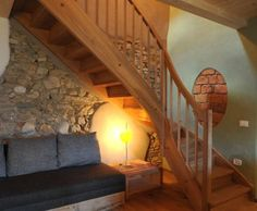 Stairs, Italy, Home Decor, Vacation, Viajes, Stairway, Italia, Decoration Home, Room Decor