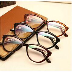 1c4a06c11c7 Find More Eyewear Frames Information about 12pcs rx men women cat eye oval  geek optical frames eyeglasses spectacles prescription glasses anteojos  lentes ...
