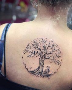 70 meilleures images du tableau arbre de vie tatouage. Black Bedroom Furniture Sets. Home Design Ideas