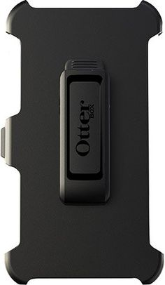 OtterBox Holster Belt Clip Replacement for OtterBox Defender Series Samsung Galaxy NOTE 5 Case - Black (Non-Retail Packaging) (NOT intended for Stand-Alone use)  http://topcellulardeals.com/product/otterbox-holster-belt-clip-replacement-for-otterbox-defender-series-samsung-galaxy-note-5-case-black-non-retail-packaging-not-intended-for-stand-alone-use/  Must be paired with Defender Series Case for Belt clip to work. Compatible ONLY with Samsung Galaxy NOTE 5 Belt clip rotates