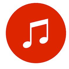 Mp3 Music Player Pro v2.4.3 Requires : Android 4.0 and UP Overview :  Mp3 Music Player is the most lovely, imaginative and progressive music player for playing for most loved music put away on your Android gadget.  Straightforward is the new keen.   #FreeMp3MusicPlayer #Mp3HeadsetMusicPlayer #Mp3MusicPlayerAndDownloader #Mp3MusicPlayerAndroid #Mp3MusicPlayerApp #Mp3MusicPlayerDownloadFree #Mp3MusicPlayerDownloadMobile #Mp3MusicPlayerDownloader #Mp3MusicPlayerFreeDownl