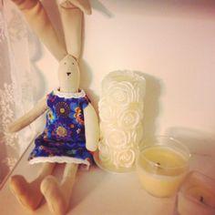 # rabbit