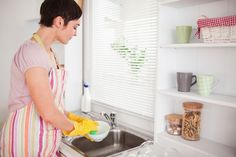 9 Super Simple Ways To Declutter