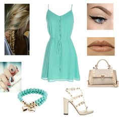 Outfit 92