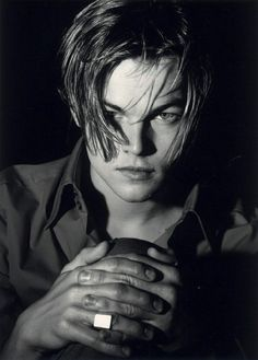 Leonardo is 36 years earlier right now. The submit Leonardo is 36 years outdated at present appeared first on New Automobiles. Badass Hairstyles, Romantic Hairstyles, Hairstyle Look, Straight Hairstyles, Hairstyles Men, Hairstyle Short, School Hairstyles, Natural Hairstyles, Cabelo Leonardo Dicaprio