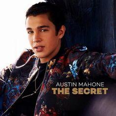 """The Secret, el EP de Austin Mahone, ha vendido menos copias de las esperadas... Mala noticia para el futuro álbum del cantante. La gente de Republic Redords, la discográfica de Austin, está decepcionada por las bajas ventas que ha tenido The Secret, y eso que la popularidad de Austin está por las nubes: """"El chico puede cerrar cualquier centro comercial de América, pero estamos luchando para vender una gran cantidad de discos"""". El EP de Austin debutó muy bien vendiendo 46.000 co"""