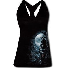 TOPPI - Midnight Panther 30€