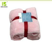 Full Size Baby Super Soft Velour Blanket。#blanketjacksonwikipedia#chanasyathrowonamazon#sherpafleece #100polyesterfleeceblanket#bedblanket#wholesalechinablankets #20lbssensoryweightedblanketweightedideawithminkycover#blankets220x240wholesale#warmblanket Snuggle Blanket, Blanket Box, Wool Blanket, Muslin Baby Blankets, Warm Blankets, Fleece Photo Blanket, Mermaid Blanket, Baby Swaddle, Printed