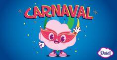 El carnaval está a la vuelta de la esquina, y desde Duldi queremos ayudaros a decidiros por el mejor disfraz. http://noticias.duldi.com/disfraces-carnaval-2015/