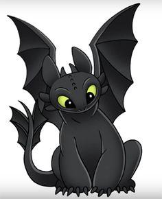 Как нарисовать Беззубика Dragon Birthday, Dragon Party, Cute Disney Wallpaper, Cute Cartoon Wallpapers, Animal Sketches, Art Drawings Sketches, Dragon Wallpaper Iphone, Cute Fantasy Creatures, Cute Disney Drawings