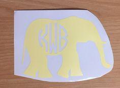 Custom Laptop Decal Custom Laptop Sticker Custom Vinyl Sticker - Custom vinyl decals raleigh