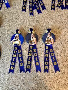 Cheer Team Gifts, Cheer Camp, Football Cheer, Cheer Coaches, Cheerleading Gifts, Softball Gifts, Basketball Gifts, Alabama Football, Cheer Bows