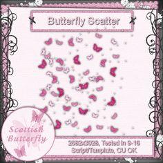 http://scottishbutterfly.blogspot.com/2014/02/7-new-scripts-up.html