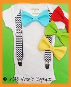 Baby Boy Clothes - 1st Birthday Outfit Boy - Baby Boy Suspender Outfit - Coming Home Outfit Boy - Wedding Outfit Baby Boy - Tuxedo Romper on Etsy, $19.00