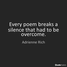 Taking The High Road Quotes Photos. Posters, Prints and Wallpapers Taking The High Road Quotes High Road Quote, Road Quotes, Writing Quotes, Writing Advice, What Is Excellence, Adrienne Rich, Anne Sexton, Take The High Road, Poem A Day