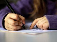 Homework debate Flipped classes