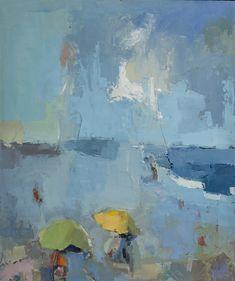 Tidal - Lisa Noonis