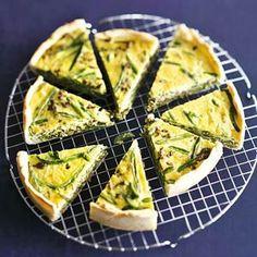 recept groene kool ah