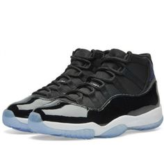 b41472c098a from  339 BUY NOW For the Sneaker Collector These Nike Air Jordan 11 kicks  are fire