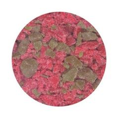 CK Products Candy Crunch Red and Green Peppermint 16 Oz -- Details can be found by clicking on the image.