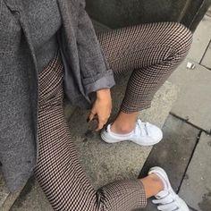 everything #trousers #blazer #work