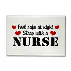 Or a Respiratory Therapist in Training:)