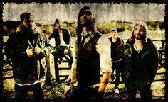 delirious dark: Heathen Rock Team stellt vor: Kryptonite.rocks