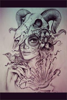 Custom Ink Design by ~EdwardMiller on deviantART