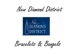 Buy Online Bracelets & Bangels items on eBay. Find a vast collection of items and get what you want today. New Diamond District items - Get great deals on items on eBay Stores with Affordable price!