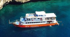 Flexible Liveaboard to Similan islabds, 2 days 1 nights or longer !