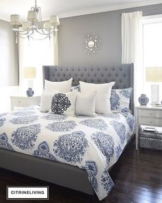 Ideas para arreglar la habitación 😍😍😍😍 Créditos para el author original . .  #manualidades  #manualidadesnavideñas  #manualidad…