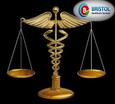 Medical Legal Services Managed Outsource Solution is dedicated to deliver effective and efficient legal transcription services. Specialists in legal transcription services. Provides you the best team of legal transactions http://www.mediclegalservices.com