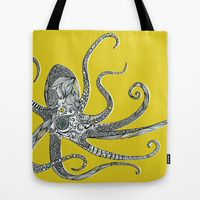 Popular Womens Tote Bags | Page 13 of 80 | Society6