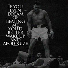 inspirational-sports-quotes11